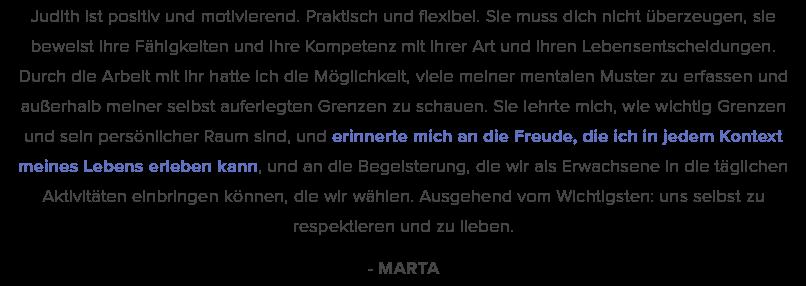 Marta copy